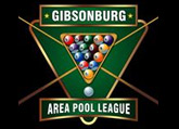 Gibsonburg Area Pool League